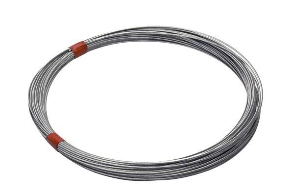 Inner Wire 2.0mm 1X19 100' RL