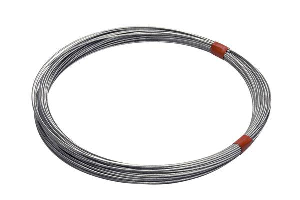 Inner Wire 2.5mm 1X19 100' RL