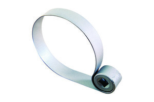Spin-On Oil Filter Wrench