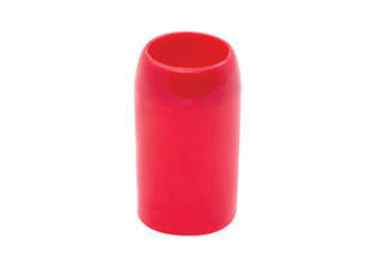 Fork Seal Bullet, 36mm Red