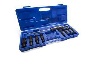 Blind Bearing Removal Set 8,10,12,15,17,20,25,30mm ID Brngs
