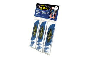 Sealmate Fork Seal Cleaner (Card of 12)