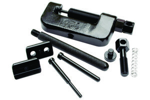 Chain Breaker, Press and Riveting Tool