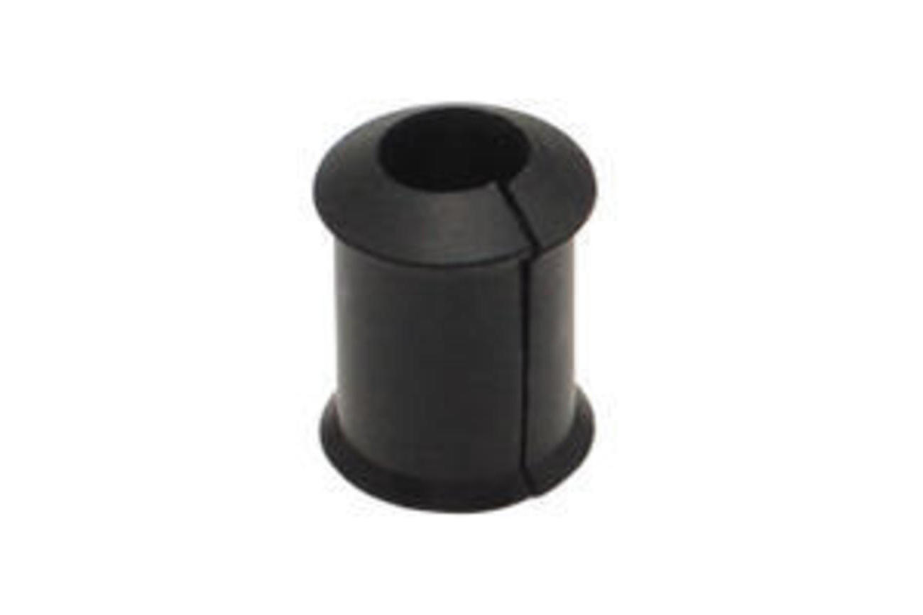 Rubber Sleeve 6.5mm for 6/7mm Cable Housing