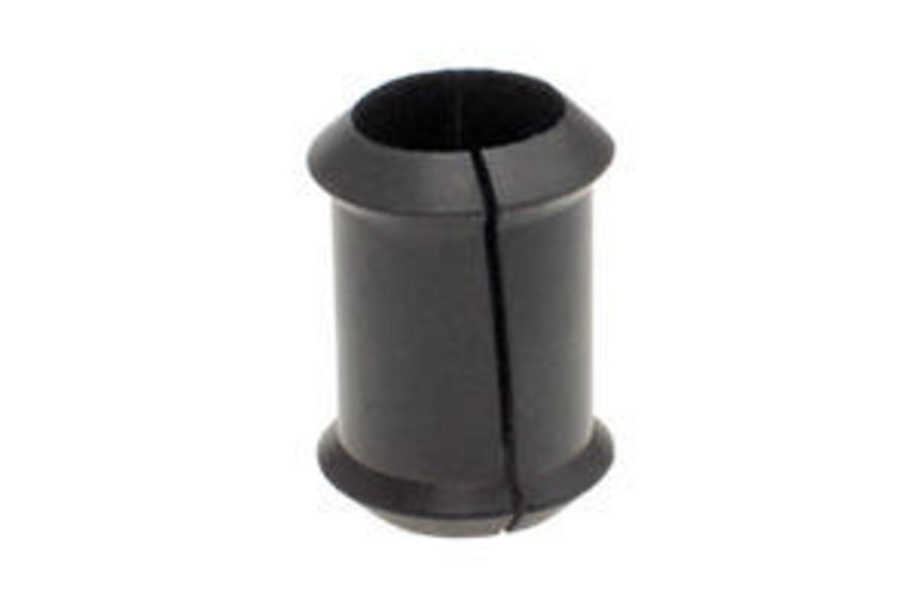 Rubber Sleeve 8.5mm for 8/9mm Cable Housing