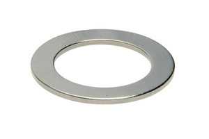 "Oil Filter Magnet - for 23.8mm (15/16"") Hole Size"