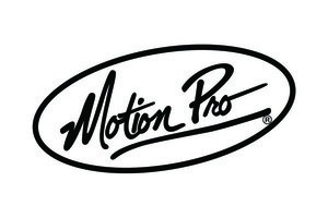 "Decal, 12"" Motion Pro Die Cut, Black"