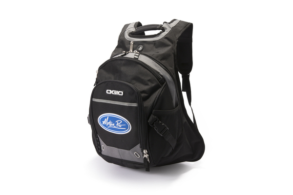 Motion Pro Backpack by OGIO