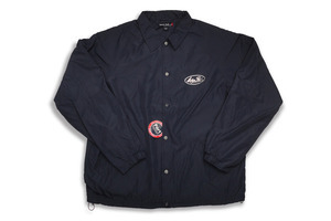 Crew Jacket, 30th Anniversary, X - Large