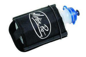 T6 Water Bottle Holder