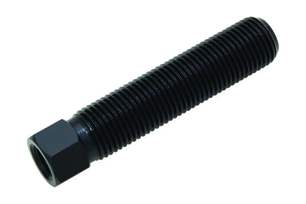 Alignment Bolt 08-0058