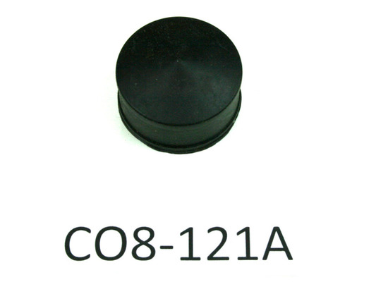 Plunger Seal for 08-0121 Fork Oil Level Gauge