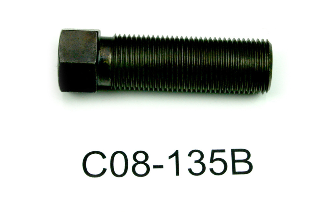 Chain Tool Body Bolt